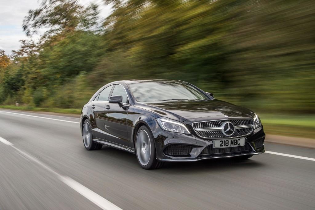 3 coisas que você deve fazer ao comprar um Mercedes usado