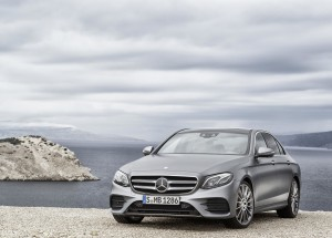 3 Things You Must Do When Buying A Used Mercedes