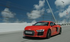 The Real Reasons Audi Is Becoming More & More Popular