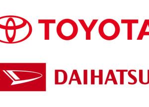 Toyota Buys Daihatsu Completely
