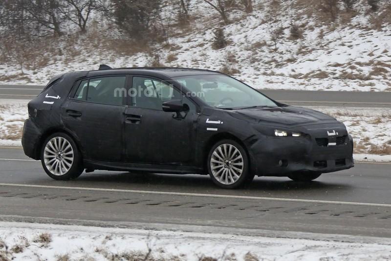 2017-subaru-impreza-hatchback