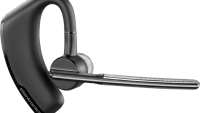 Avoid distractions by buying a bluetooth headset