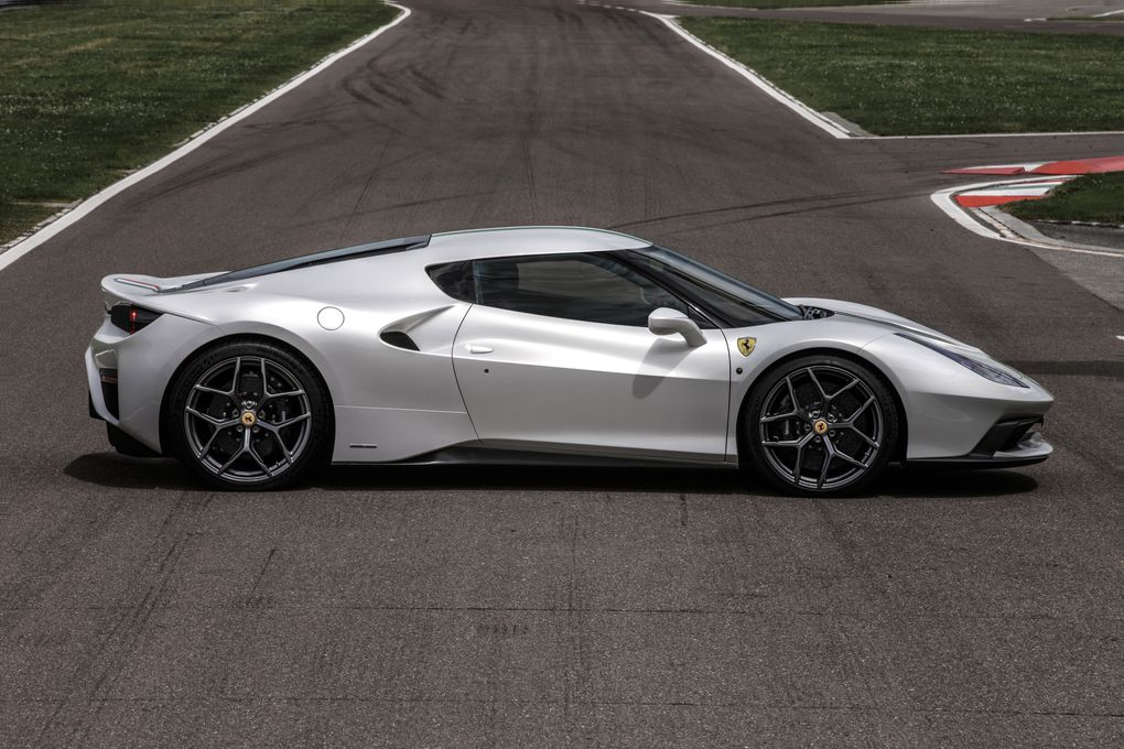 458_MM_Speciale
