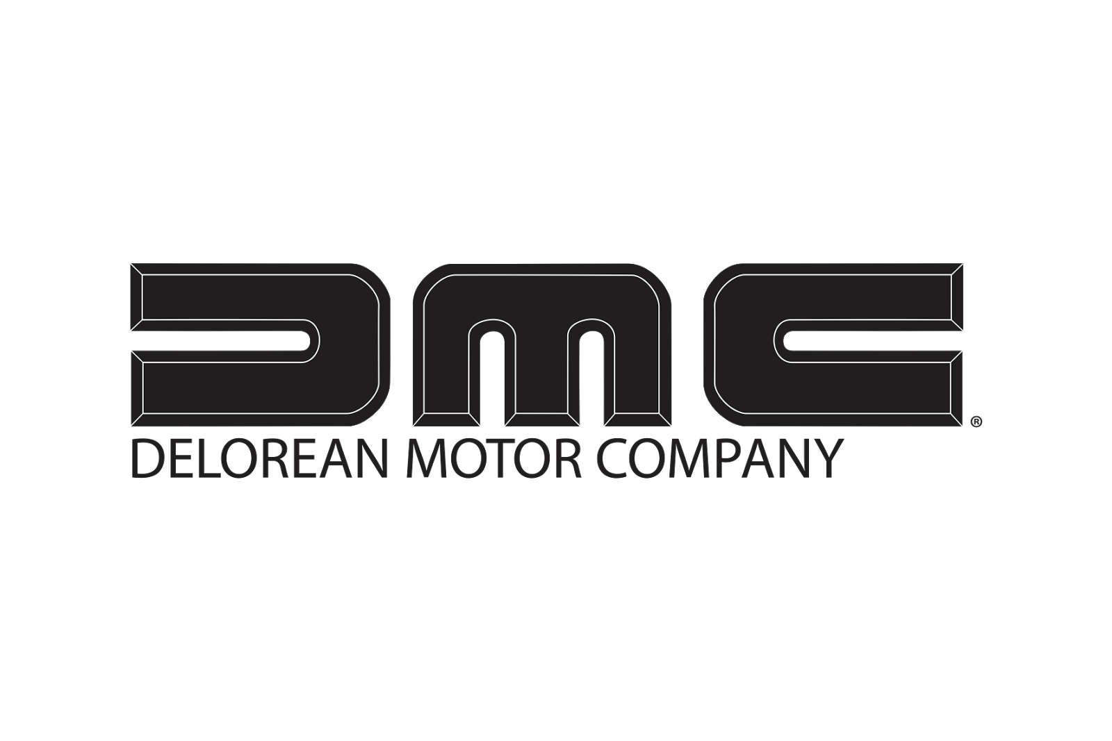 The delorean is back speed carz for 20th century motor company