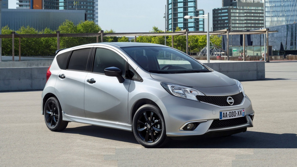 nissan-note-black-edition-2016