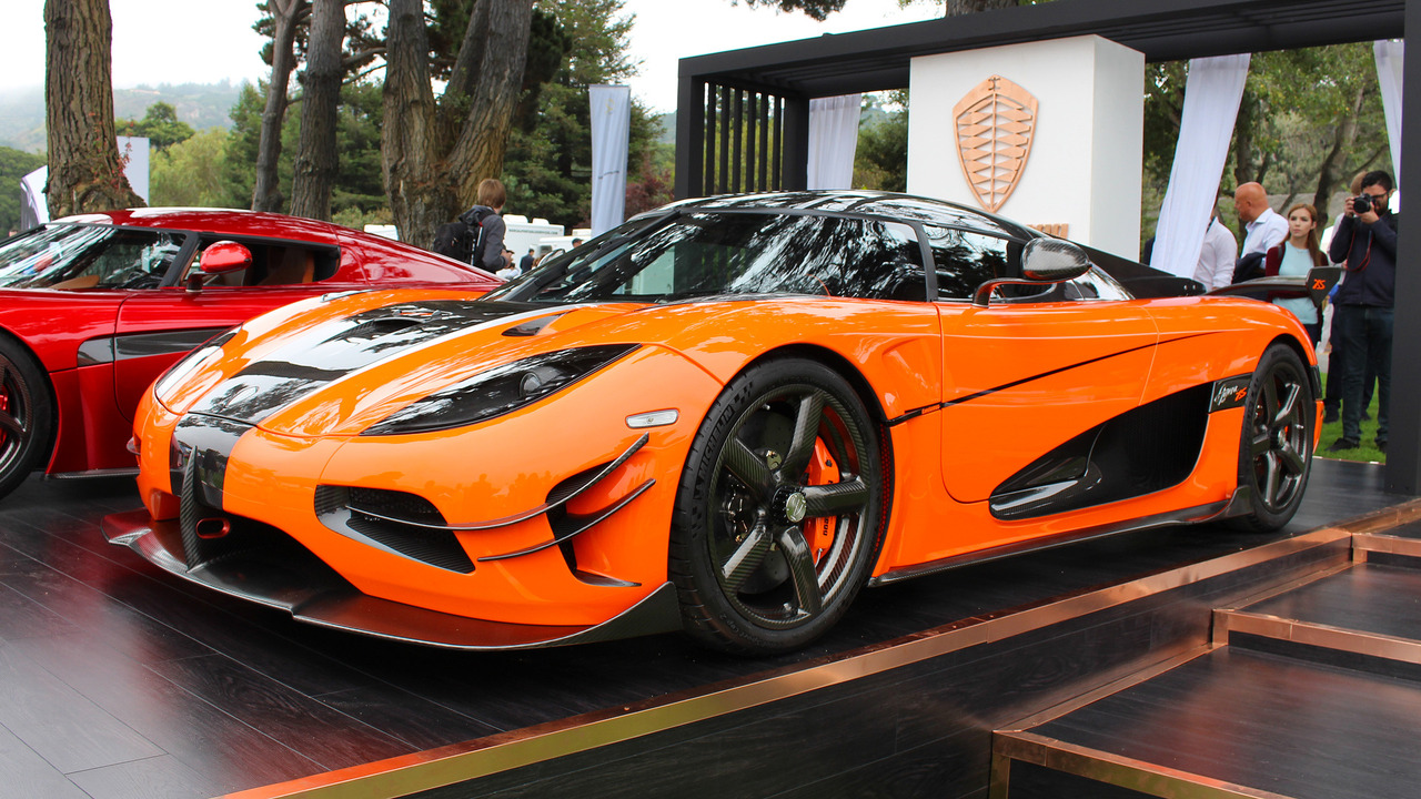 Speed Carz Speed Carz ConceptsAuto ReviewsLuxury Cars And More - Carz