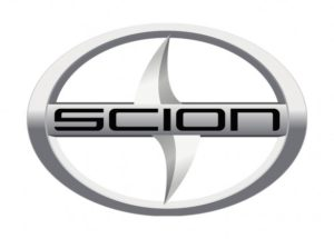 Toyota Shuts The Door On Its Scion Line Of Cars