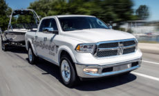 2019 Ram 1500 Design, Engine, Price & Release Date