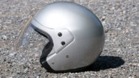 Why Are Motorcycle Accidents So Common?