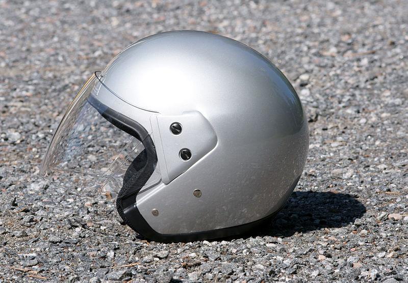 face_helmet