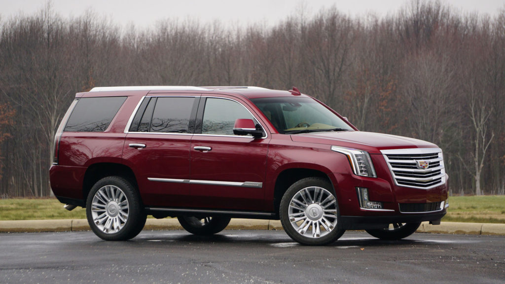 2017-cadillac-escalade-review