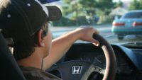 Teach Your Teen To Drive Like A Pro