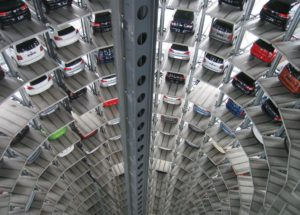 Car Purchasing Dilemmas: New, Used, Or Classic?