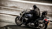 The Innovative Tech Making Motorcycles Safer