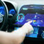 YourParkingSpace details what cars of the future could look like