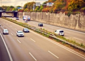 Turn Those Nerves Into Knowledge: Becoming A Confident Driver