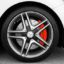 10 car modifications that will increase the cost of your insurance