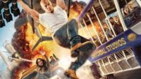 Is Fast & Furious: Supercharged The First Of Many Experiences To Come?